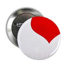 """RUNNING 2.25"""" Button"""