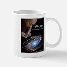 Think Big! -5- Mug