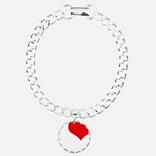 RICARDO Bracelet