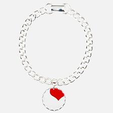 JOEY Bracelet