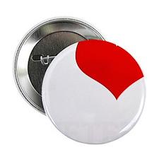 "JETER 2.25"" Button"