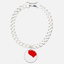 BUBBA Bracelet