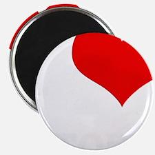 TORI Magnet
