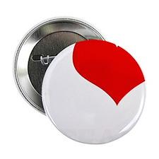 "TIFFANY 2.25"" Button"