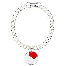 THERESA Bracelet