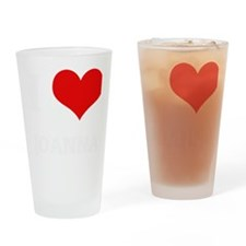 JOANNA Drinking Glass