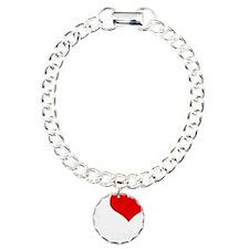 JENNA Bracelet