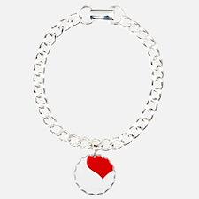 HEATHER Bracelet