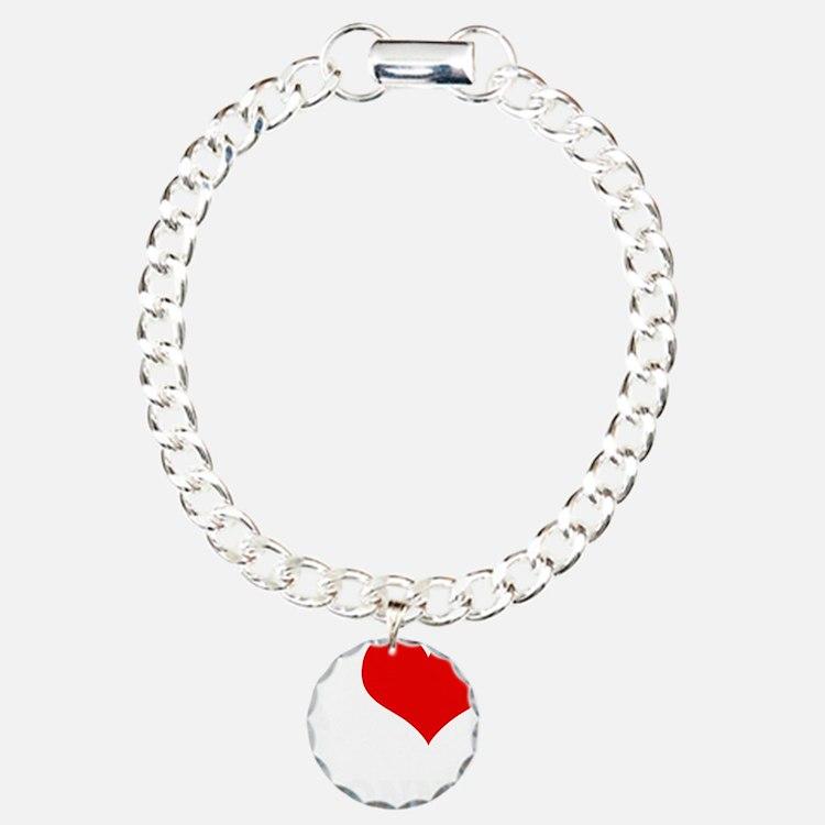 DONNA Bracelet