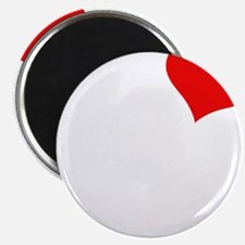 Sydnie-black Magnet