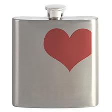 ASHLEY Flask