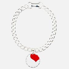 ALISHA Bracelet