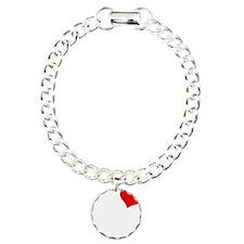 Jenna-black Bracelet