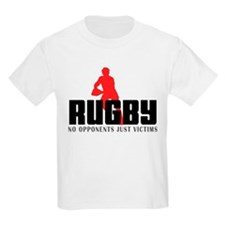 Rugby Kids T-Shirt