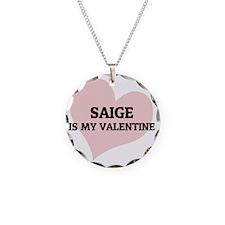 SAIGE Necklace