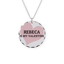 REBECA Necklace