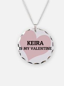 KEIRA Necklace