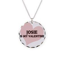 JOSIE Necklace