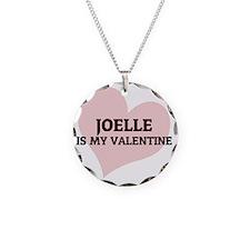 JOELLE Necklace