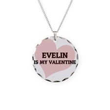EVELIN Necklace