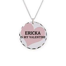 ERICKA Necklace