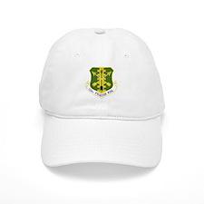 119th FW Baseball Cap