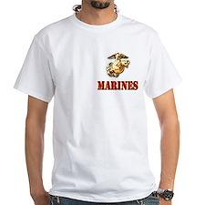 2007 Squadbay Shirt