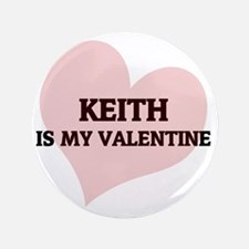 "KEITH 3.5"" Button"