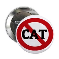 "CAT 2.25"" Button"