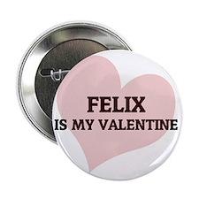 """FELIX 2.25"""" Button"""