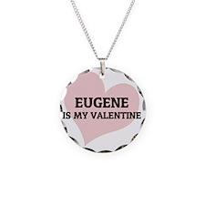 EUGENE Necklace