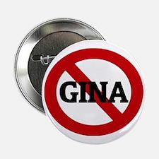 """GINA 2.25"""" Button"""