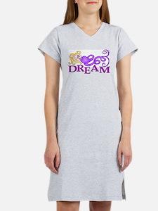 Dream Mermaid T-Shirt