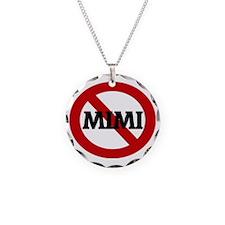 MIMI Necklace