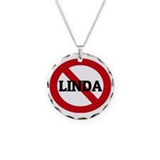 LINDA Necklace