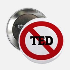 """TED 2.25"""" Button"""