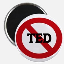 TED Magnet
