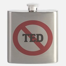 TED Flask