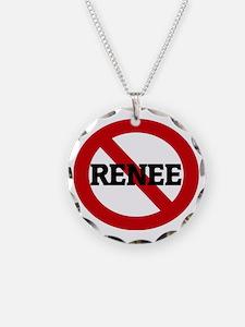 RENEE Necklace