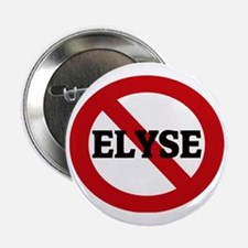 "ELYSE 2.25"" Button"