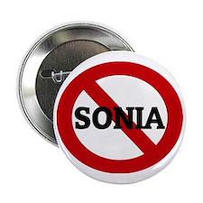 """SONIA 2.25"""" Button"""
