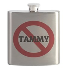 TAMMY Flask