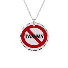 TAMMY Necklace