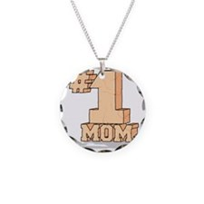 1mom Necklace