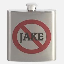 JAKE Flask
