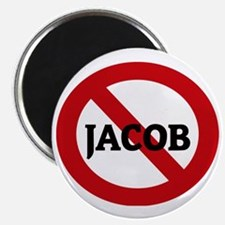 JACOB Magnet