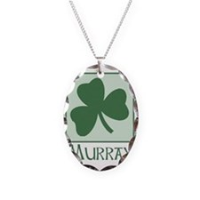 surname__Murray_A Necklace