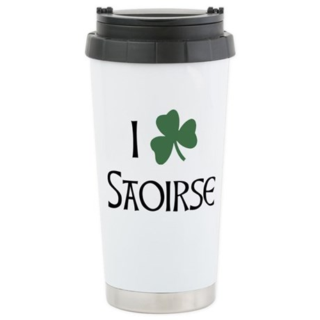 shams__Saoirse_A Stainless Steel Travel Mug