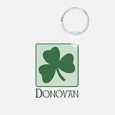 surname__Donovan_A Keychains