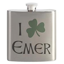 shams__Emer_A Flask